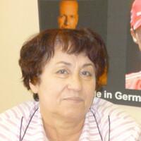 Татьяна, 66 лет, Дева, Екатеринбург