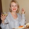 Наталья, 36, г.Бурынь