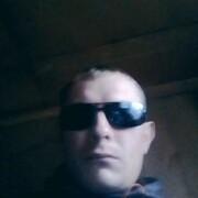 Стас Лузин, 29, г.Стерлитамак
