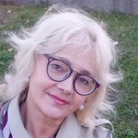 Татьяна, 61 год, Телец, Екатеринбург
