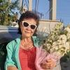 Валентина, 64, г.Иркутск