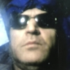 rystam, 52, г.Первоуральск