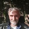 Константин, 49, г.Ярославль