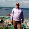 Николай, 45, г.Котлас