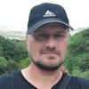 Алексей, 34, г.Нью-Йорк