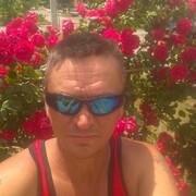 рома, 43, г.Таганрог