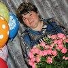 Елена, 56, г.Санкт-Петербург