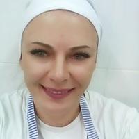 Анастасия, 31 год, Скорпион, Краснодар