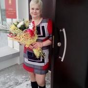 Наталья, 49, г.Бодайбо