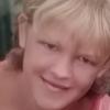 Mariya Belova, 29, Dalneretschensk
