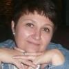 Оксана, 48, г.Магнитогорск