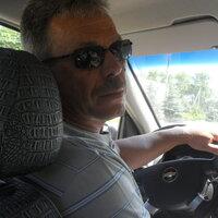 ВЛАДИМИР, 59 лет, Овен, Москва