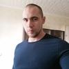 Андрей, 29, г.Ухта