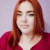 Елена, 37, г.Сыктывкар