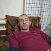 Женя, 34, г.Ростов-на-Дону