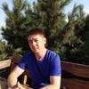 Andrey, 37, Severobaikalsk