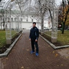 Александр, 42, г.Минск