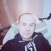 Maksim, 35, Izhevsk
