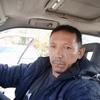 Акжол Алдыярович, 40, г.Бишкек