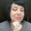 Лариса, 48, г.Нижний Новгород