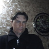 Евгений, 43, г.Зея