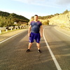 Евгений, 37, г.Икша