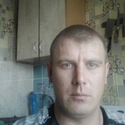виктор 28 Иркутск