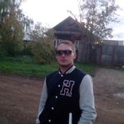 павлик, 28, г.Оса