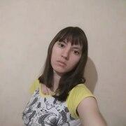 Евгения Михейкина, 22, г.Рязань