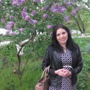 Анна, 27, г.Новочеркасск