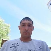 Руслан 34 Казань