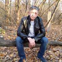Андрей, 51 год, Водолей, Белев