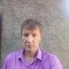 Игорь, 46, г.Шахтинск