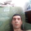 Roman, 33, Kirovo-Chepetsk
