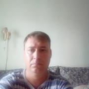 Подружиться с пользователем Сергей 40 лет (Весы)