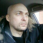 Алексей, 45, г.Луга
