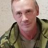 Николай, 48, г.Челябинск