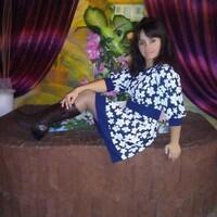 Лида Мовлян(Рахнянска, 39 лет, Весы, Николаев