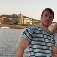 Дмитрий, 31 год, Рыбы, Нижний Новгород