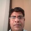 Ganesh, 42, Nagpur
