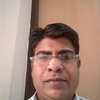 Ganesh, 42, г.Нагпур