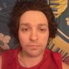 Виталик, 36, г.Запорожье