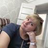 Светлана Юнашева, 34, г.Сальск