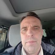 Александр, 50, г.Сызрань