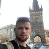 Kostik, 32, г.Кишинёв