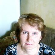 Людмила, 66, г.Махачкала