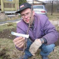 Виктор, 45 лет, Козерог, Новоселово