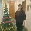 Галина, 44, г.Бор