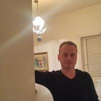 вадим, 40 лет, Лев, Рэховот