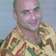 Павел, 40, г.Архипо-Осиповка